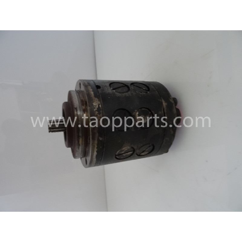 Komatsu Pump 421-N24-H450 for WA470-3H · (SKU: 54055)