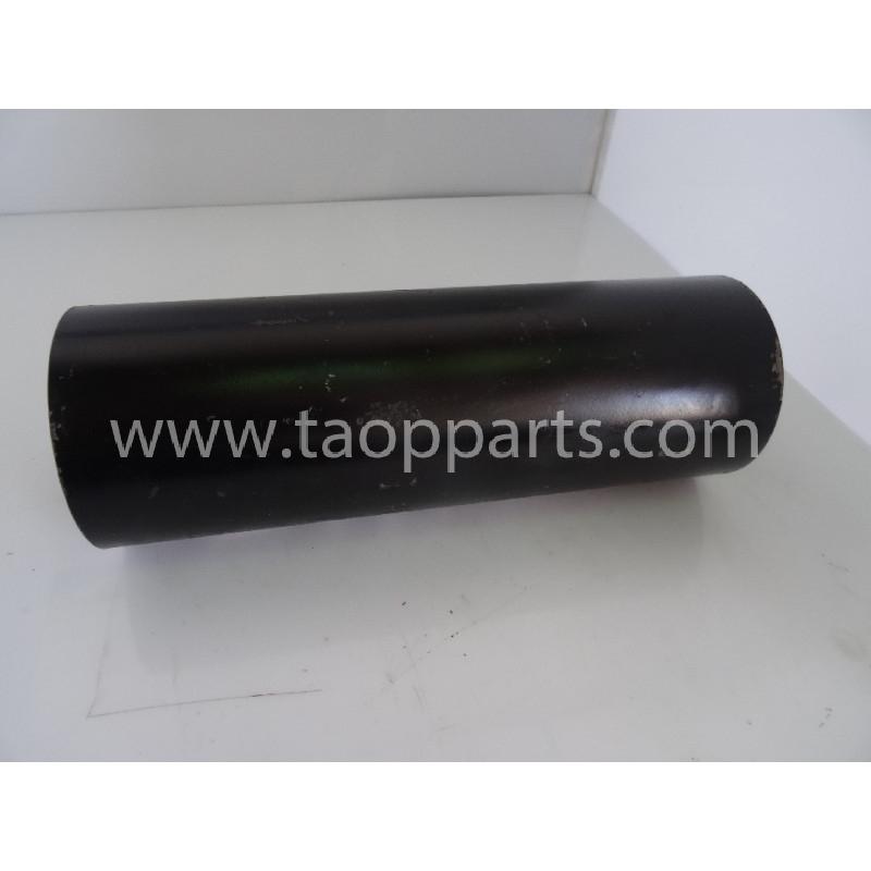 Acumulador usado 721-07-12510 para Pala cargadora de neumáticos Komatsu · (SKU: 54776)