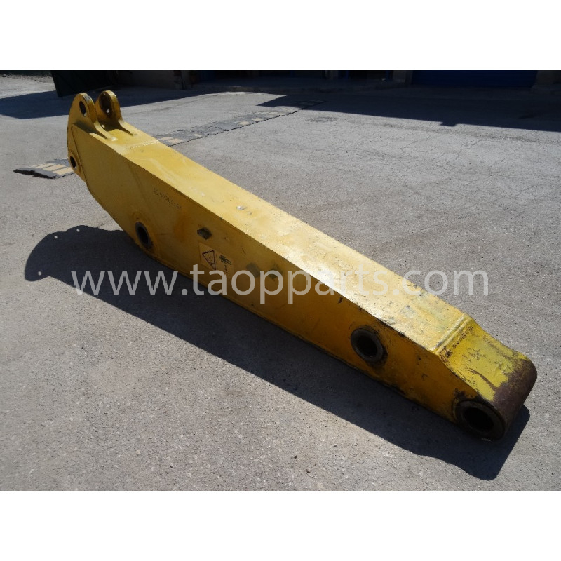 Komatsu Arm 208-944-6210 for PC450LC-6K · (SKU: 54112)