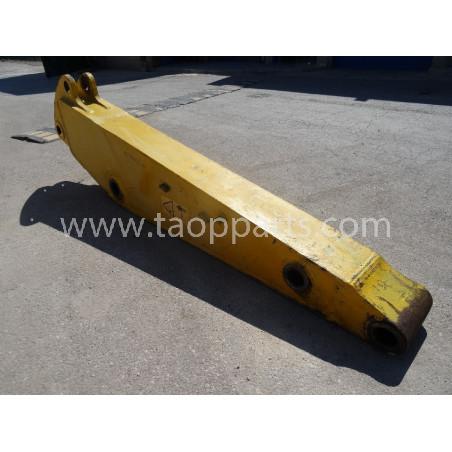 Komatsu Arm 208-944-6210 for PC450LC-6K · (SKU: 54112)