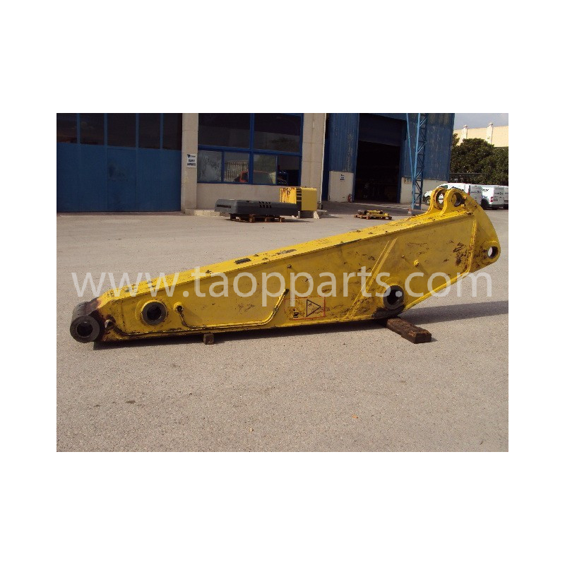 Balancier Komatsu 208-944-6210 pour PC450-6 ACTIVE PLUS · (SKU: 528)