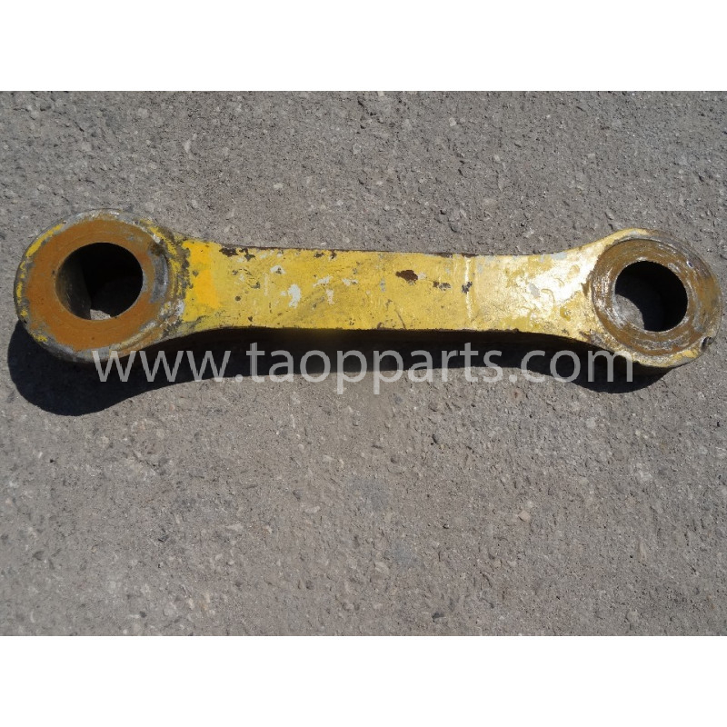 Komatsu Bucket link 208-70-33120 for PC450LC-6K · (SKU: 54114)