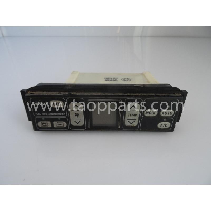 Komatsu Controller 20Y-979-6141 for PC340LC-7K · (SKU: 54788)