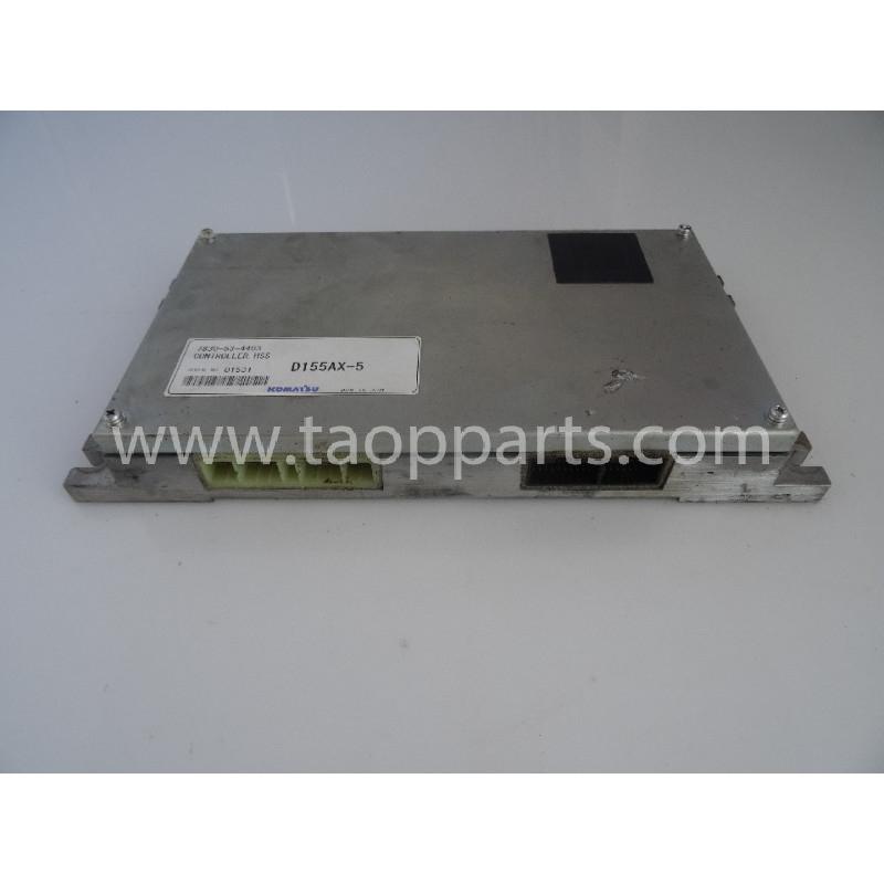 Controlador Komatsu 7830-53-4403 D155AX-5 · (SKU: 54790)