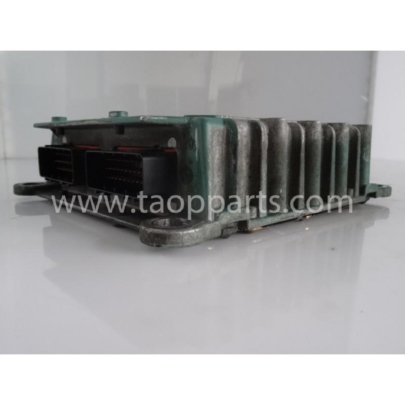 Controlador Volvo 20577131 para L220E · (SKU: 54803)