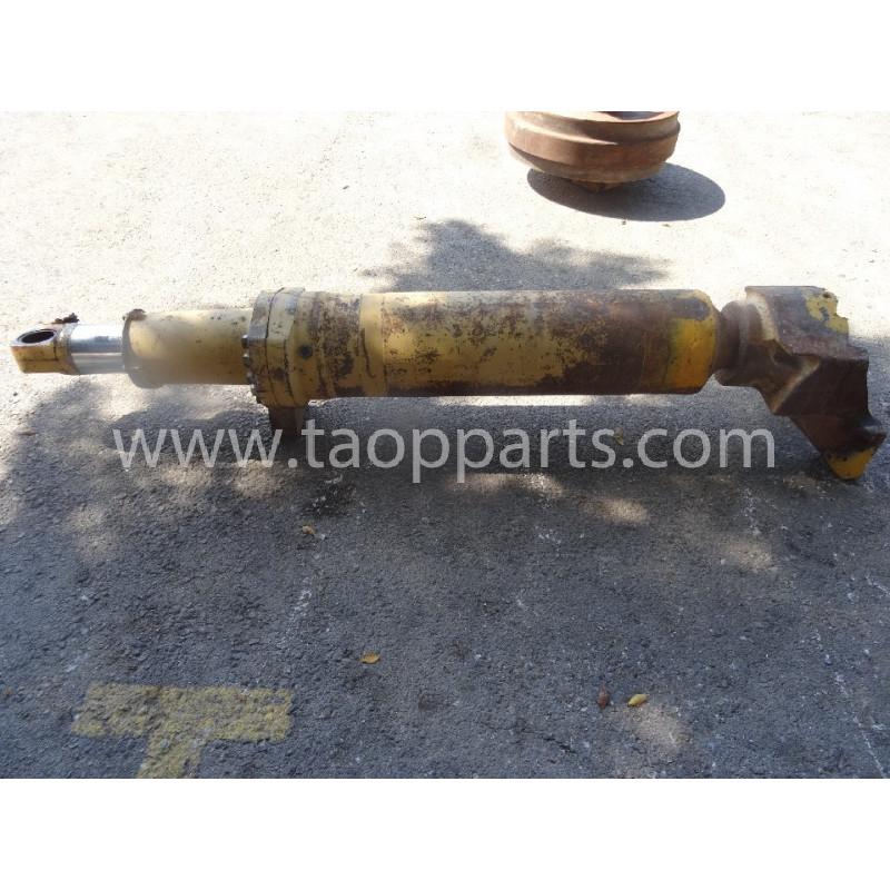 Tensor 55555-00076 para Bulldozer de cadenas Komatsu D155AX-3 · (SKU: 54811)