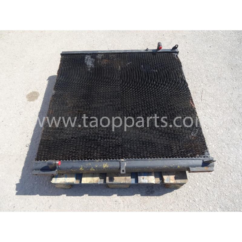 Refroidisseur Huile hydraulique Komatsu 17A-03-11361 pour D155AX-3 · (SKU: 51018)