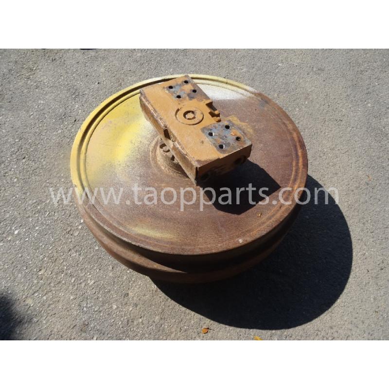roue avant Komatsu 17A-30-00042 pour D155AX-3 · (SKU: 54812)