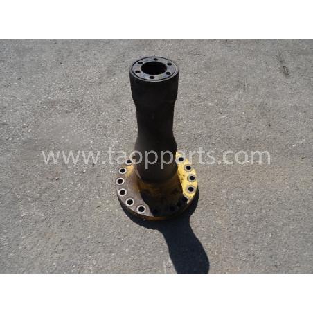 Pivot shaft Komatsu 17A-50-11111 pour D155AX-3 · (SKU: 51020)