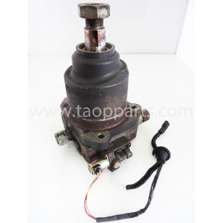 Motor hidraulico Komatsu 708-7W-00120 para PC600 · (SKU: 54828)