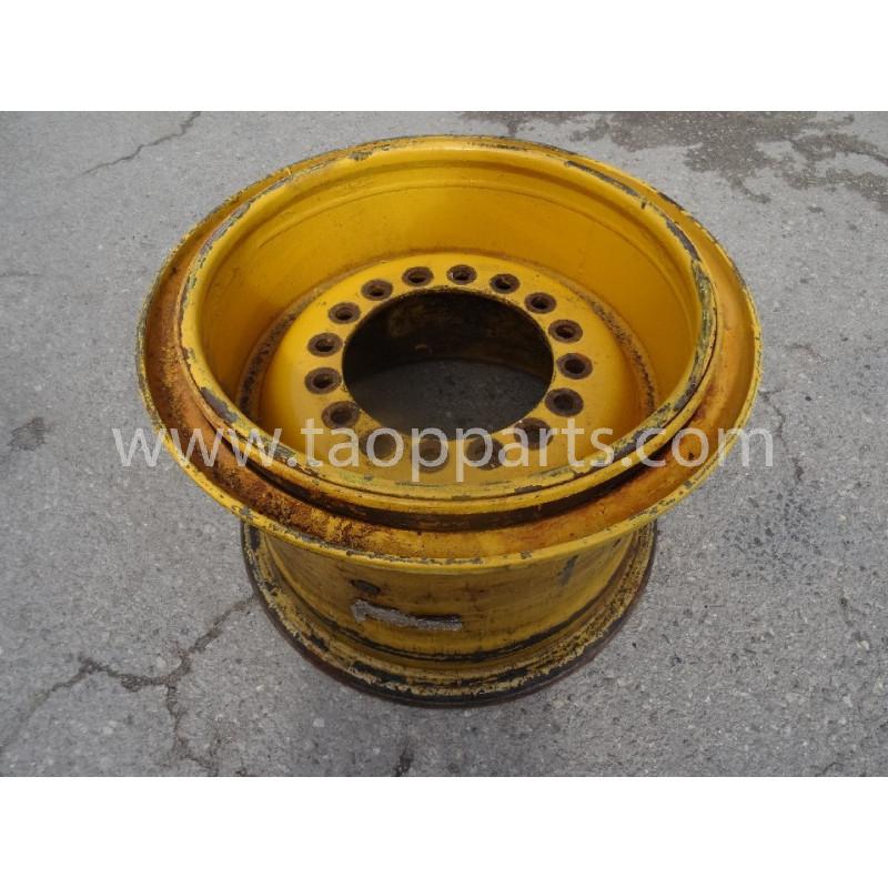 Cerchione 20.5 R25 Volvo 11180053 del L90F · (SKU: 54829)