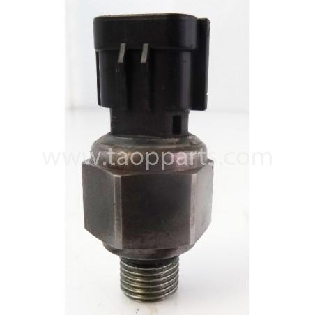 Sensor Komatsu 7861-93-1840 para PC240NLC-8 · (SKU: 54868)