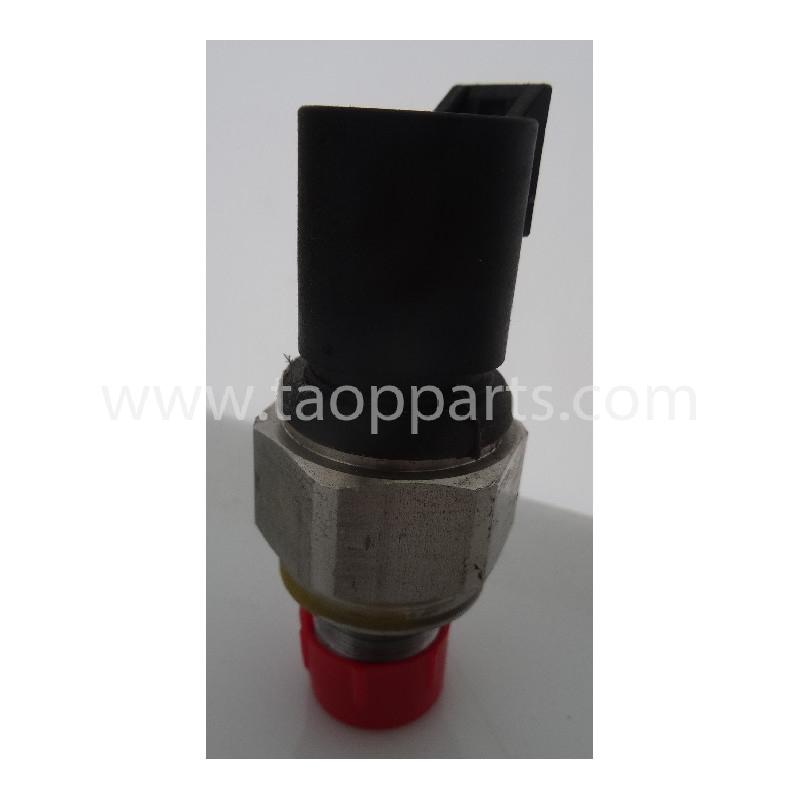 Sensor Komatsu 7861-93-1653 para PC340LC-7K · (SKU: 54872)