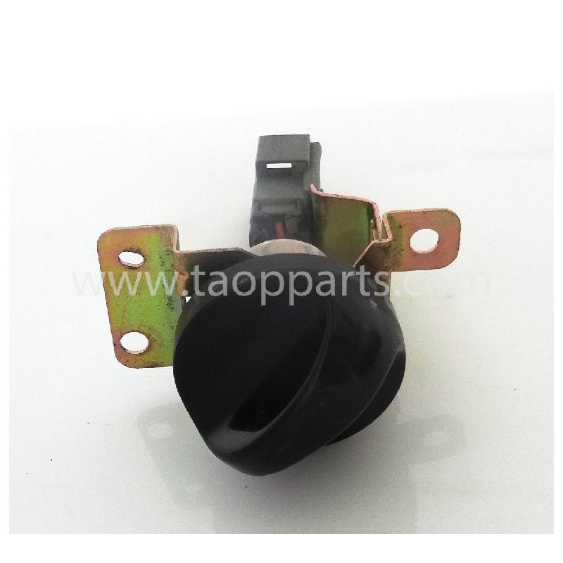 Interruptor Komatsu 22U-06-22420 para PC340LC-7K · (SKU: 54876)