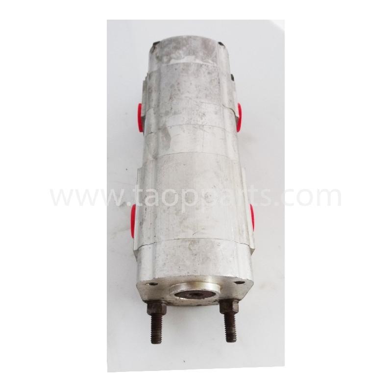Bomba Volvo 11148530 para L150E · (SKU: 54882)