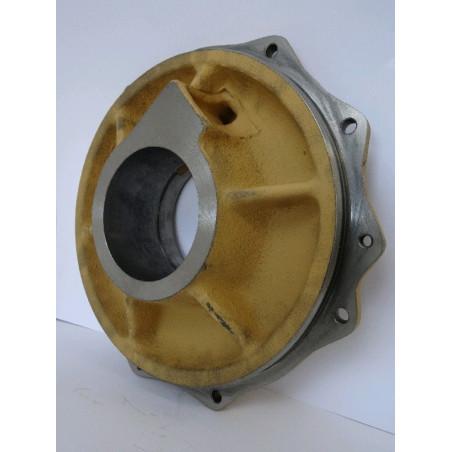 Couvercle Komatsu 711-28-44450 pour HD785-3 · (SKU: 866)