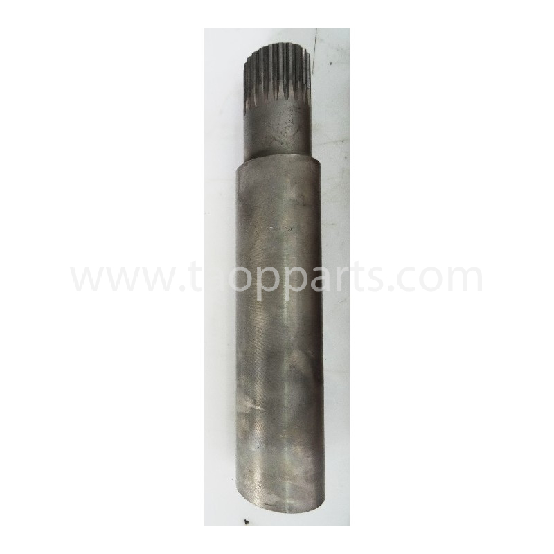 Volvo Coupling 11038380 for L180E · (SKU: 54893)
