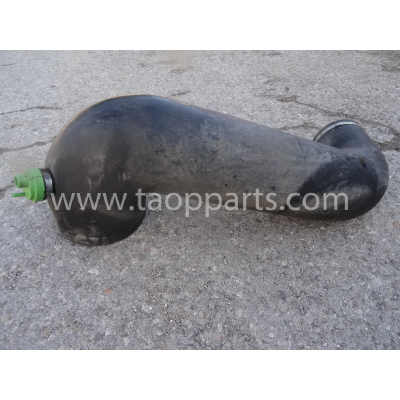 Volvo Pipe 11173535 for L220E · (SKU: 55000)