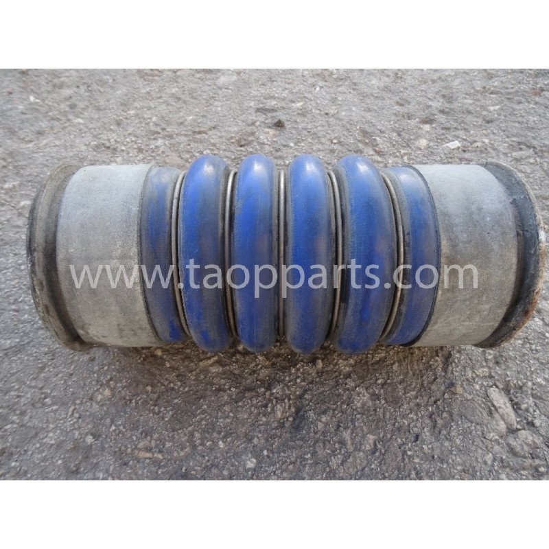 Volvo Pipe 11110495 for L220E · (SKU: 55001)