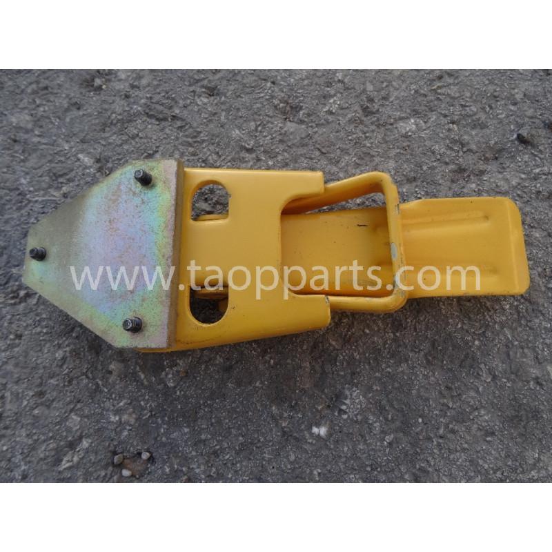 Cerraduras Volvo 11015641 para L120E · (SKU: 55003)
