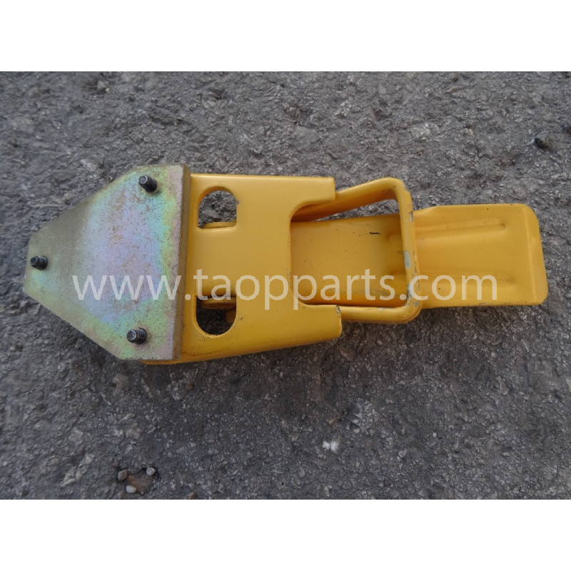 Volvo Locks 11015641 for L120E · (SKU: 55003)