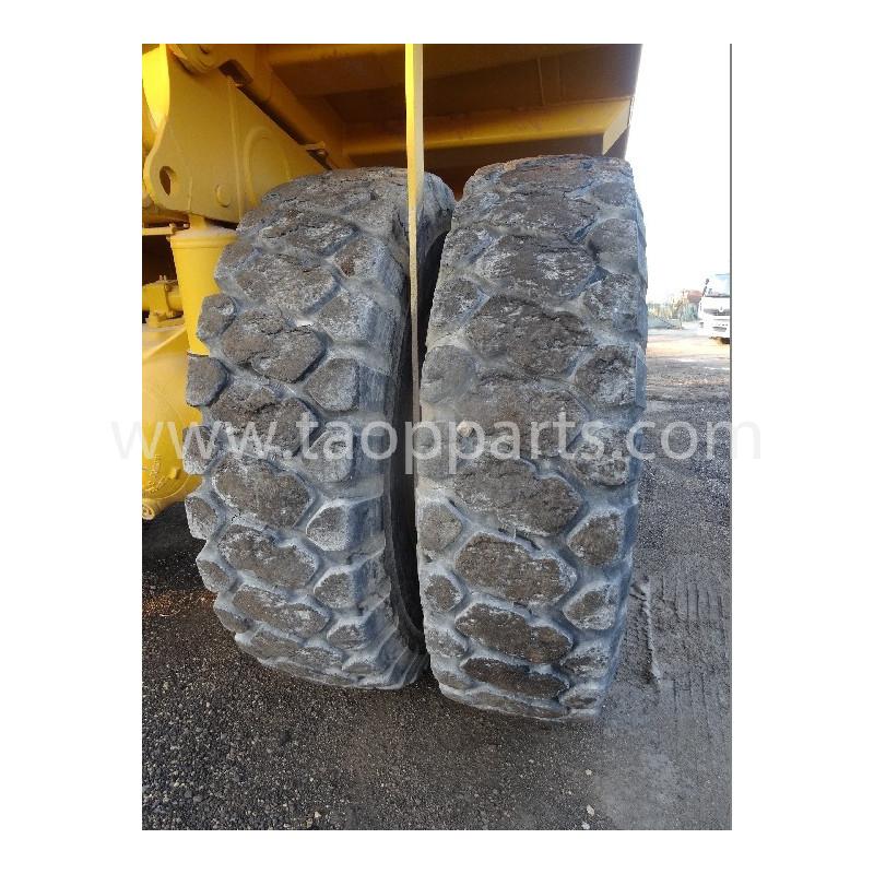Neumático Radial BRIDGESTONE 18.00R33 · (SKU: 55037)