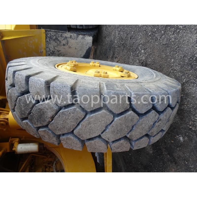 Neumático Radial YOKOJAMA 18.00R33 · (SKU: 55040)