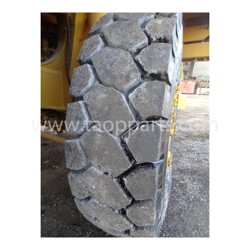 BRIDGESTONE Radial tyres 18.00R33 · (SKU: 55041)