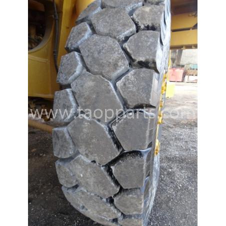 Neumático Radial BRIDGESTONE 18.00R33 · (SKU: 55041)