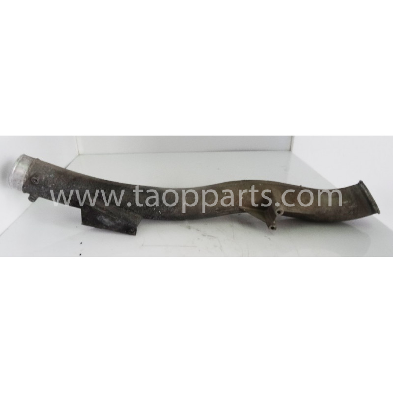 Volvo Pipe 11423037 for L220E · (SKU: 55061)