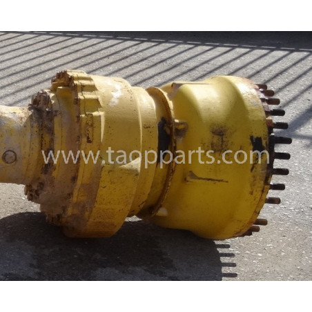 Komatsu brake ass'y 426-22-24001 for WA600-3 · (SKU: 54077)