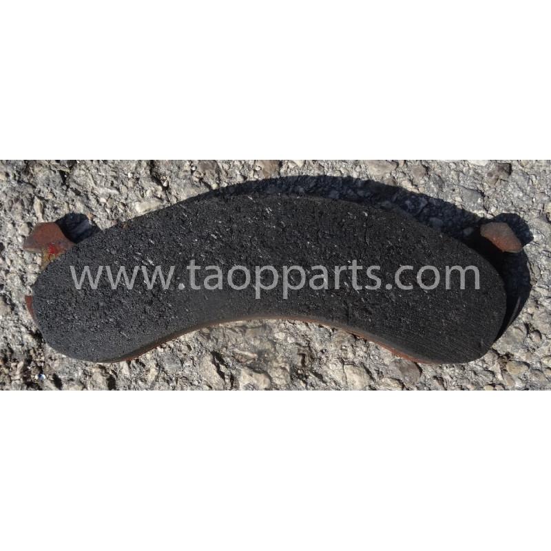 Komatsu Caliper 425-32-15120 for WA600-3 · (SKU: 55076)