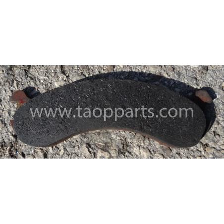 pinça de freio Komatsu 425-32-15120 WA600-3 · (SKU: 55076)
