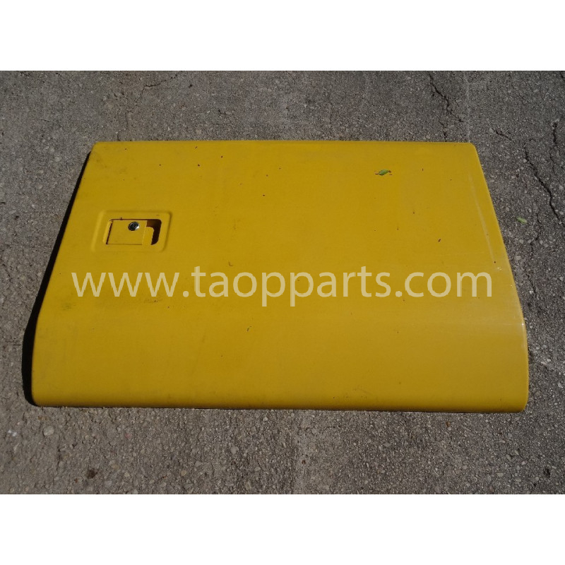 Komatsu Door 207-54-71321 for PC340LC-7K · (SKU: 53518)