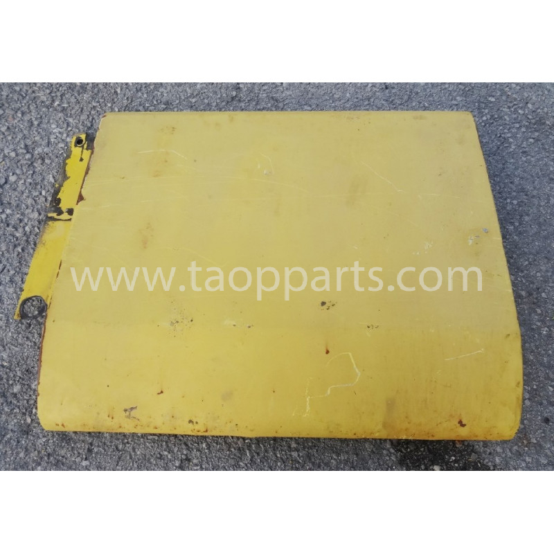 Komatsu Door 207-54-71351 for PC340LC-7K · (SKU: 53516)