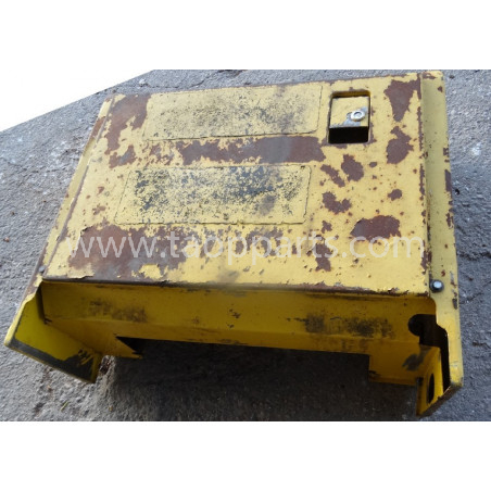 Komatsu box 207-54-73550 for PC340LC-7K · (SKU: 53513)