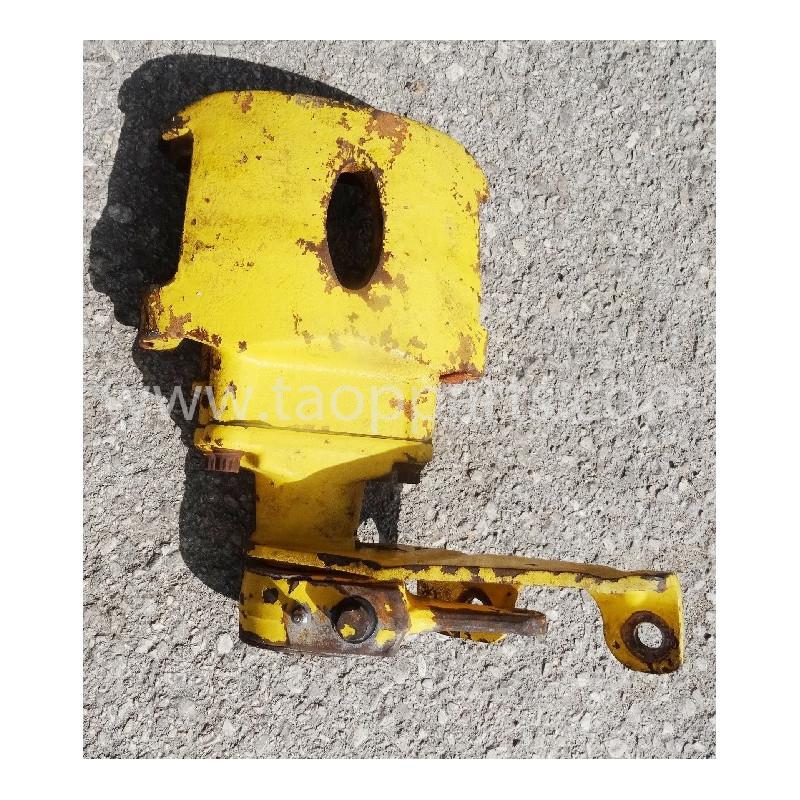 Komatsu Caliper 426-32-25002 for WA600-3 · (SKU: 55112)