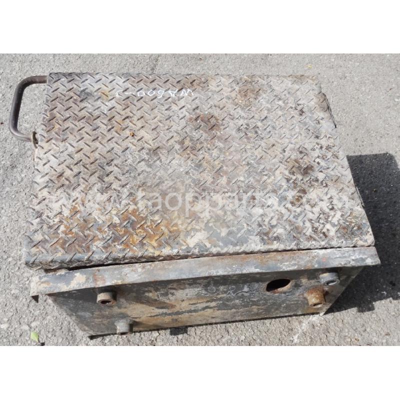 Komatsu box 426-06-21213 for WA600-3 · (SKU: 55113)