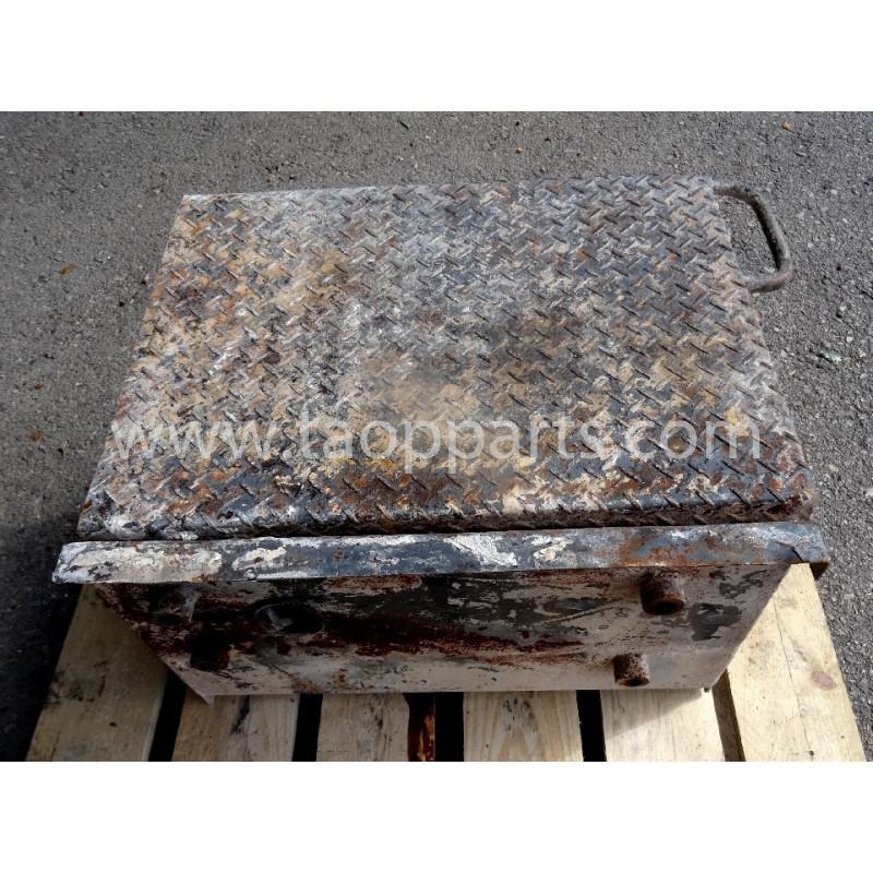 Komatsu box 426-06-21223 for WA600-3 · (SKU: 55114)