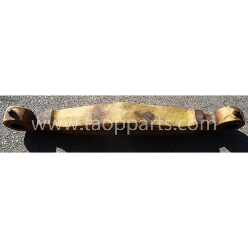Balleston Komatsu 17A-50-00010 para D155AX-5 · (SKU: 51944)