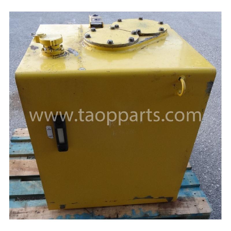 Deposito Komatsu 207-60-K1510 para PC340LC-7K · (SKU: 53507)