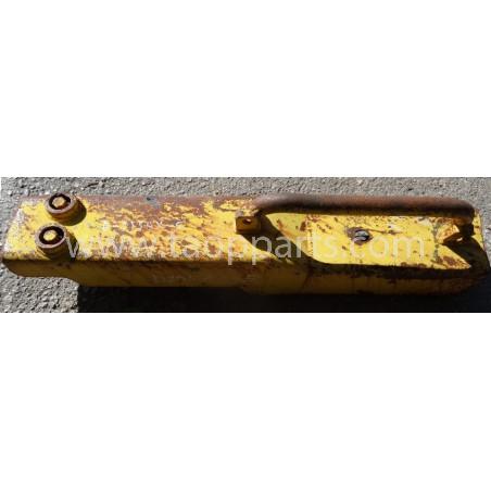 Tapa Komatsu 17A-63-52191 para D155AX-5 · (SKU: 55130)