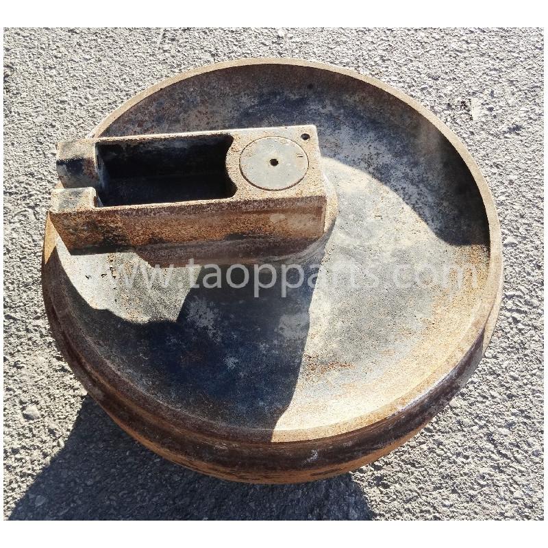 roue avant Komatsu 207-30-00161 pour PC340LC-7K · (SKU: 55136)