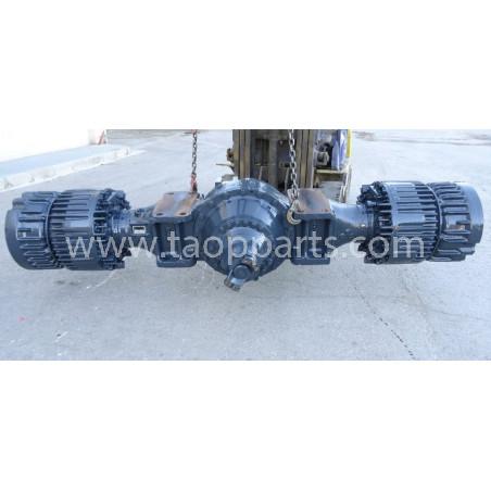 Komatsu Axle 425-22-30010 for WA500-6 · (SKU: 868)