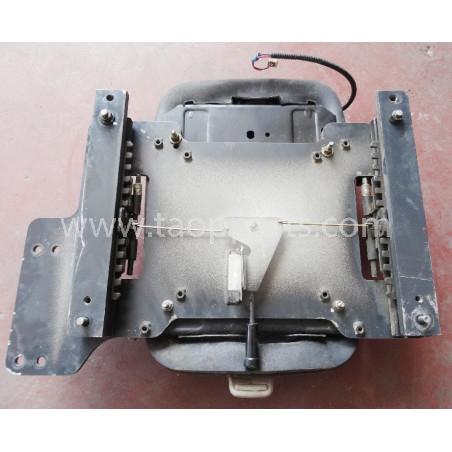 Soporte Komatsu 20Y-43-31121 para PC340LC-7K · (SKU: 55155)