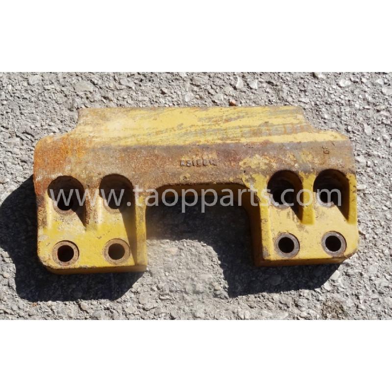 Soporte Komatsu 17A-30-12190 para D155AX-5 · (SKU: 55157)