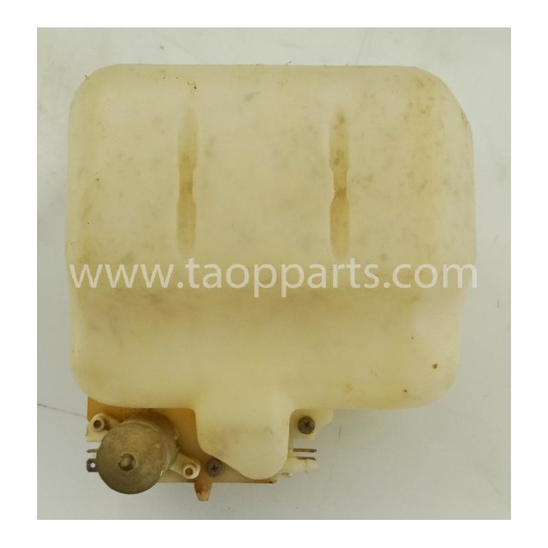 Deposito agua Komatsu 14X-911-1160 D155AX-5 · (SKU: 55162)