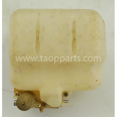 Deposito agua Komatsu 14X-911-1160 para D155AX-5 · (SKU: 55162)
