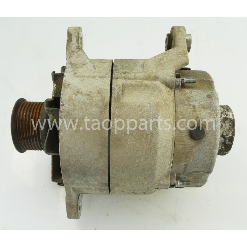 Volvo Alternator 11170011 for L220E · (SKU: 55164)