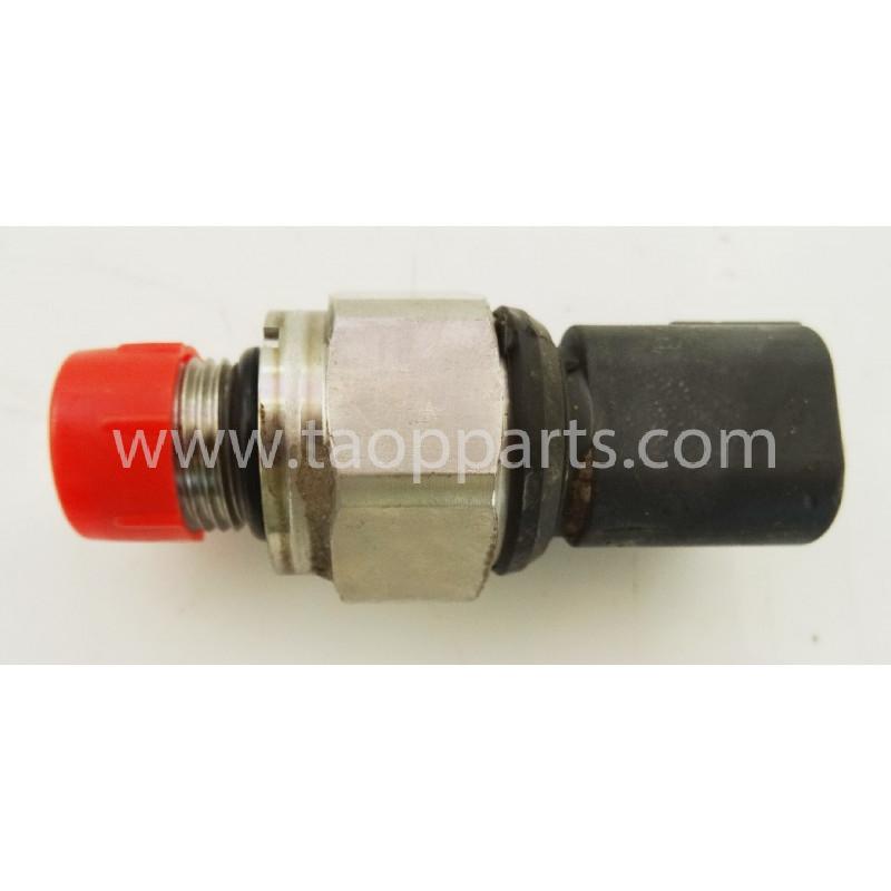 Sensor Komatsu 7861-93-1650 para PC340LC-7K · (SKU: 55173)